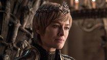 """""""Game of Thrones""""-Tortur: Schauspielerin berichtet von schrecklicher Folterszene"""