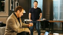 AWZ: Justus wirbt um Richards Unterstützung im Kampf gegen Finn