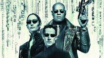 """""""Matrix 4""""-Rückkehr geplatzt: Star der Original-Trilogie bestätigt sein Aus"""