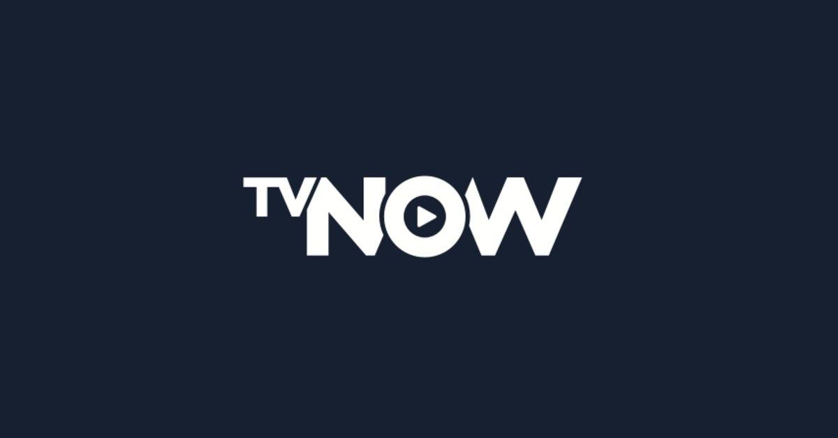 Tvnow Anmelden