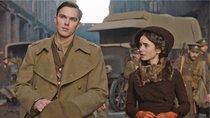 """""""Tolkien""""-Realitätscheck: 5 Dinge, die der Film änderte"""