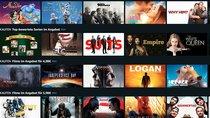 Filme & Serien zum halben Preis in der Amazon Cyber Week 2018!