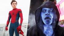 """MCU-Schock: """"Amazing Spider-Man 2""""-Bösewicht kehrt zurück und kämpft gegen Tom Holland"""