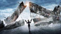 """""""Resident Evil""""-Film Reboot: Cast, Handlung, Dreharbeiten des Survival-Horrors"""