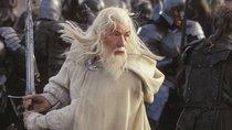 """Ein anderer Gandalf in der """"Herr der Ringe""""-Serie? Das hält Original-Star Ian McKellen von der Idee"""