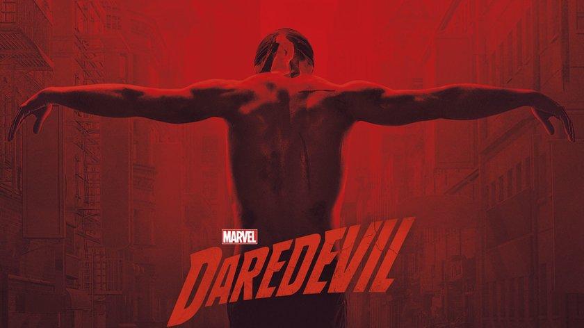 """""""Daredevil"""": Staffel 3 im Stream auf Netflix – Kritiker sind begeistert"""