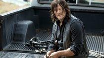 """""""The Walking Dead"""" Spin-offs in der Übersicht: Diese Serien erwarten euch noch"""