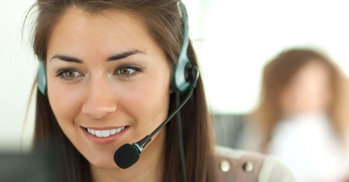 Tipico Hotline Nummer Deutschland