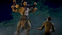 "Trotz brutaler Szenen in ""Mortal Kombat"": Produzent warnt vor zu hohen Erwartungen"