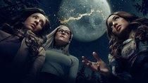 """Läuft """"The Magicians"""" bei Netflix?"""