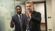 Wegen Kino/Streaming-Modell: Christopher Nolan und Warner Bros. gehen getrennte Wege