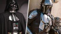 """""""The Mandalorian"""": Habt ihr die Anspielung an eine der besten """"Star Wars""""-Szenen bemerkt?"""