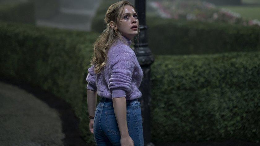 """""""Spuk in Bly Manor"""": Kommt Staffel 2? Alle Neuigkeiten zur Fortsetzung"""