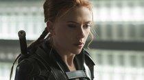 """Avengers: Endgame""-Enthüllung sorgt für kuriosen Fehler im MCU"