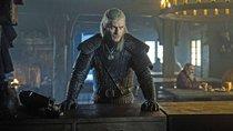 """Vom MCU zu Netflix: Neue """"The Witcher""""-Serie hat ihren ersten großen Star gefunden"""