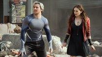 """""""Kraven der Jäger"""": MCU-Star Aaron Taylor-Johnson wird zum Spider-Man-Feind"""