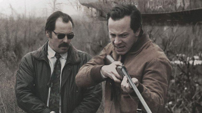 """Interview zu """"Freies Land"""": Christian Alvart und der Cast über die Besonderheiten des Thrillers"""