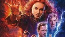 Nach dem Aus: Zwei X-Men-Stars wollen im MCU weitermachen