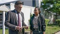 """""""The Sinner"""" Staffel 4: Neuer Fall ist bestellt! Start, Cast, Handlung"""