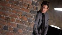 """Actionstar Tom Cruise äußert sich erstmals zum Ausraster am Set zu """"Mission: Impossible 7"""""""