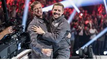 Joko & Klaas verzichten auf ihre 15 Minuten Sendezeit bei ProSieben