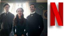 """Heute startet """"Enola Holmes"""" bei Netflix: Darum lohnt sich das etwas andere """"Sherlock""""-Abenteuer"""