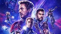 Marvel-Diskussion wohl vorerst beendet: Das ist eindeutig der stärkste MCU-Held