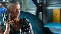 """""""Avatar 2"""": Totgeglaubter Bösewicht kehrt für die Fortsetzung leicht verändert zurück"""