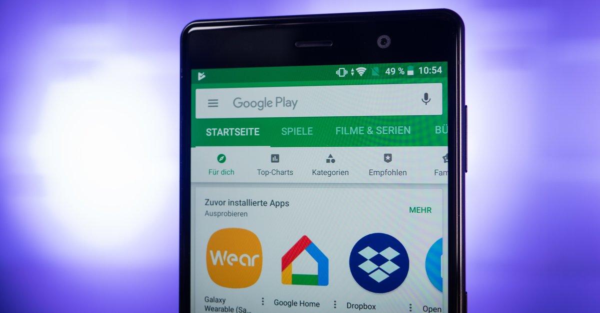 statt 2 49 euro aktuell kostenlos mit dieser android app vergeht die zeit wie im nu giga. Black Bedroom Furniture Sets. Home Design Ideas