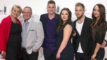 """Nach dem """"Schiffbruch"""": RTL ZWEI ändert ab jetzt sein Programm"""