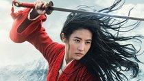 """""""Mulan"""" startet heute für alle bei Disney+: Reaktionen loben """"Disneys beste Realverfilmung"""""""