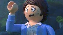 """""""Playmobil: Der Film 2"""": Ende deutet eine Fortsetzung an"""