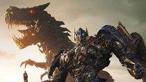 """""""Transformers 7"""": Titel, Stars und Zombie-Transformer für den siebten Teil enthüllt"""