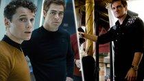 """""""Star Trek""""-Film von Quentin Tarantino: Ihr solltet Zeitreisen und Gangster zu sehen bekommen"""