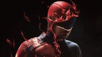 Marvel-Fans jubeln bereits: Beliebter Superheld soll angeblich bald sein MCU-Debüt feiern