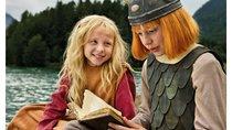 """""""Ostwind"""", """"Fünf Freunde"""" und mehr deutsche Filme bei Disney+: Starttermine"""