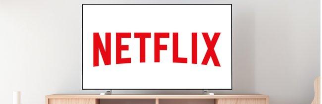Top 10: Die aktuell beliebtesten Netflix-Filme in Deutschland