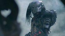 """""""Predator 5"""" geht ungewöhnlichen Weg: Neue Details verraten die Handlung des Sci-Fi-Actionfilms"""