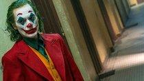 """Nach """"Joker"""": """"The Batman"""" soll angeblich einen neuen Joker etablieren"""