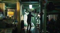 """Igitt: """"Maze Runner""""-Star trifft auf ekligen Kaiju im neuen """"Monster Problems""""-Trailer"""