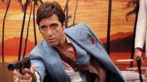 """Regisseur verrät: Darum hat er das """"Scarface""""-Remake übernommen"""