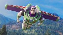 """""""Toy Story 4"""" FSK: Filmratgeber für Eltern – Vorsicht vor der Grusel-Puppe!"""