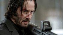 Keanu Reeves als Spider-Man-Bösewicht: Diese Marvel-Rolle soll ihm angeboten worden sein