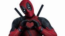Wohl kein Deadpool im MCU: Der Marvel-Held soll brutal bleiben