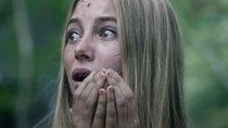 """""""Wrong Turn"""": Horror kennt keine Grenzen im ersten Trailer zum Reboot der Slasher-Reihe"""