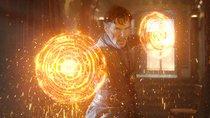 Marvel-Fans hatten vor 5 Jahren recht: MCU-Chef gibt Fehlbesetzung zu