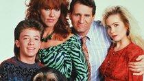"""Läuft """"Eine schrecklich nette Familie"""" auf Netflix?"""