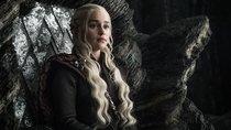 """""""House of the Dragon"""": Drei neue Stars stoßen zum """"Game of Thrones""""-Prequel dazu"""