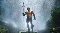"Neuer Star für ""Aquaman 2"": Jason Momoa erhält ""Game of Thrones""-Verstärkung"