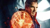 """Tentakel-Monster in """"Doctor Strange 2"""": Neue MCU-Schauspielerin mit ungewöhnlicher Rolle"""